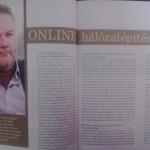 Laci interju 1 oldal