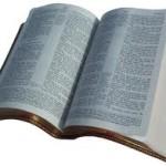 A legrégibb gazda(g)sági szakkönyv