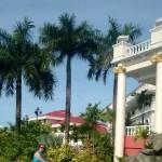 Asiana Hotel Langkawi szigetén