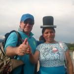 Perui npéviselet