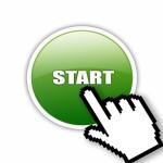 start- kezd el most!