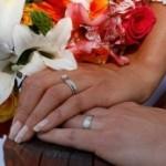 A szeretet szövetsége: házasság