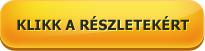 button_reszlet