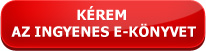 button_kerem_ekonyv