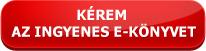 button_kerem_ekonyv